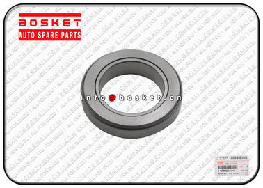 China Clutch Release Bearing For ISUZU FVR 6HH1 1098201141 1-09820114-1 factory