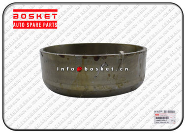 China 1462110041 1-46211004-1 FSS Isuzu Brake Parts / Brake Parking Drum factory