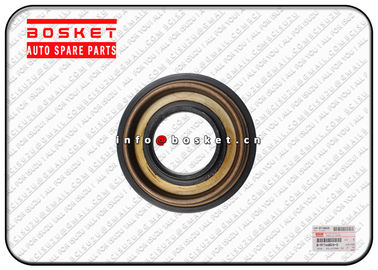 China 8971468260 8-97146826-0 Final Pinion Oil Seal For ISUZU TFR54 4JA1 factory