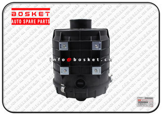China 8980504152 8-98050415-2 Air Cleaner Assembly For ISUZU NLR85 4JJ1T factory