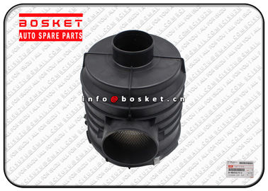 China 8980504152 8-98050415-2 Air Cleaner Assembly For ISUZU NLR85 4JJ1T supplier