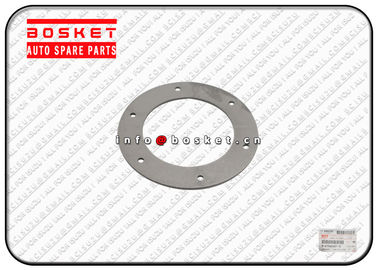 China 9415626010 9-41562601-0 Truck Chassis Parts ISUZU NKR55 4JB1 Side Gear Thrust Washer supplier