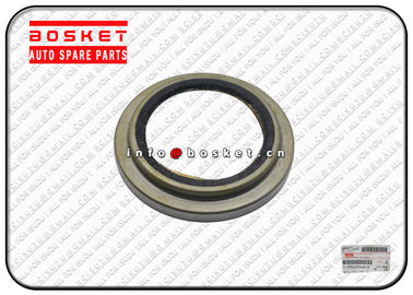 China 0.2KG ISUZU 6BD1 CXZ Front Hub Oil Seal 1096255681 1-09625568-1 factory