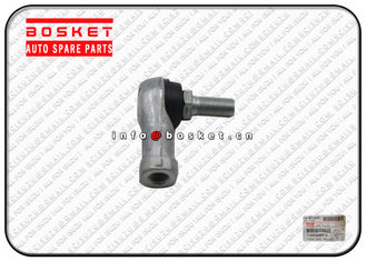 China 1097600850 1-09760085-0 Select Rod Ball Joint Assembly For ISUZU MR 6BG1 factory