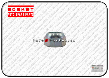China 1423330223 1-42333022-3 Truck Chassis Parts Rear Axle Wheel Nut For ISUZU FVR34 6HK1 supplier