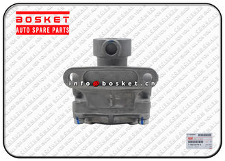 China Relay Valve Isuzu Brake Parts FVR 6HH1 1482102780 1-48210278-0 supplier