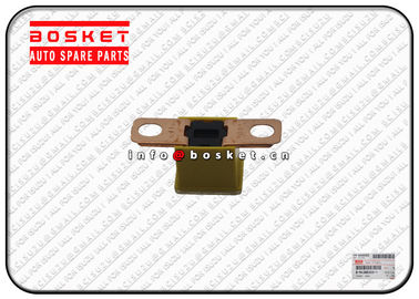 China NKR NPR Isuzu Body Parts 8943883031 8-94388303-1 60A Fuse H/S Code 853610000 supplier