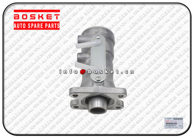 China 8972243720 8971000752 8-97224372-0 8-97100075-2 Brake Master Cylinder Assembly For ISUZU NPR66 4HF1 supplier