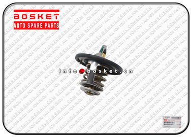 China 8972469730 8-97246973-0 Isuzu Truck Engine Parts Thermostat For UBS - RHD supplier