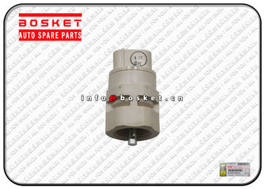 China ISUZU NKR55 4JB1 Vehicle Speed Sensor 8973779200 8971297040 8-97377920-0 8-97129704-0 supplier