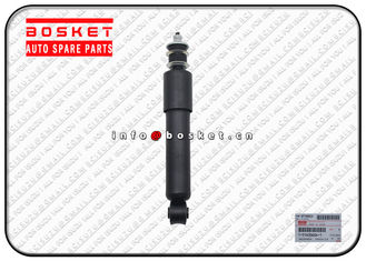 China 1-51630604-1 5002090-CYZ14 1516306041 5002090CYZ14 Front Suspension Cab Shock Absorber Suitable for ISUZU VC46 CXZ factory