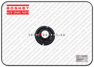 China 8-94380614-0 8943806140 Truck Chassis Parts Cab Mounting Rub Front For ISUZU NKR supplier