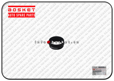 China 8-97047097-0 8970470970 Collapsible Dist Collar Suitable for ISUZU NPR factory