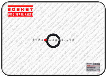 China 8-97253550-0 8972535500 T/M Front Cover Oil Seal Suitable for ISUZU NKR77 4JH1 factory
