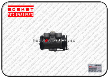 China Rear Brake Wheel Cylinder 4HG1 NPR Isuzu Brake Parts 8-97332227-0 8-97139856-0 8973322270 8971398560 factory