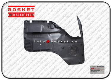 China 8975822826 8-97582282-6 Front Door Trim Pad For ISUZU NHR NKR NPR supplier