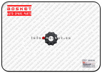 China 8-98015202-0 8-97356349-0 8980152020 8973563490 Difference Pinion Gear Suitable for ISUZU NPR factory