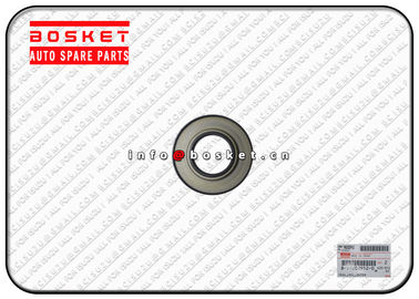 China ISUZU 4HK1 700P NPS NLR NNR 8-98202912-0 8-94336317-2 8982029120 8943363172 Outer Oil Rear Hub Seal factory