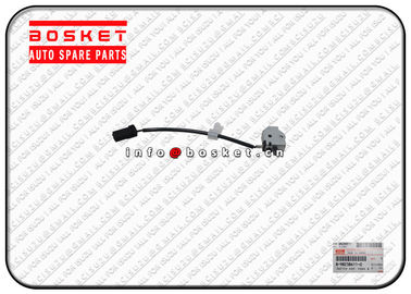 China ELF NHR NKR NPR Isuzu Brake Parts 8-98238611-0 8982386110 Park Brake Switch Assembly factory