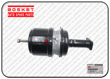 China FTR Isuzu Brake Parts 1-48250877-4 1482508774 Spring Chamber Assembly supplier