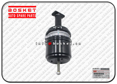 China FTR Isuzu Brake Parts 1-48250877-4 1482508774 Spring Chamber Assembly factory