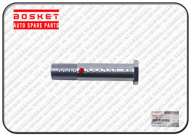 China 1-51789020-2 1517890202 Truck Chassis Parts Stab Rod Pin For ISUZU FVR34 6HK1 supplier