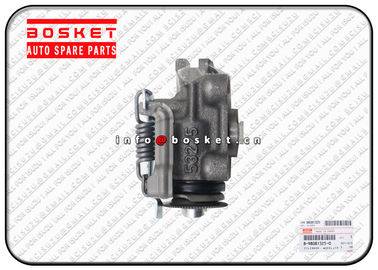 China ISUZU NLR85 4JJ1 Front Brake Wheel Cylinder 8-98081325-0 8980813250 factory
