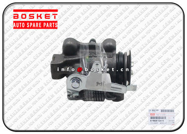 China 8-98081326-0 8980813260 Front Brake Wheel Cylinder For ISUZU NLR85 4JJ1 factory