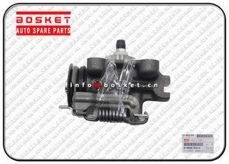 China ISUZU NMR85 Front Brake Wheel Cylinder 8-98081326-0 8980813260 factory