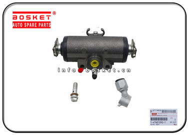China 1-47601092-1 1476010921 FTR Isuzu Brake Parts Front Brake Wheel Cylinder factory
