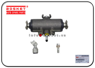 China 1-47601093-1 1476010931 Front Brake Wheel Cylinder For ISUZU FTR factory