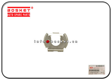 China 1-47621017-0 1476210170 Antilotation Clip For ISUZU CXZ EXZ H/S Code 732690000 factory