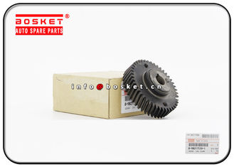 China Injection Pump Gear Isuzu Engine Parts NKR NLR 8-98017539-1 8980175391 supplier