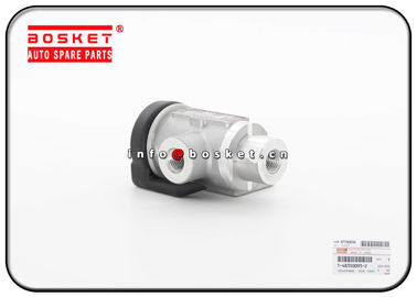 China Air Control Governor Isuzu Brake Parts For FRR 1-48350093-2 1483500932 factory