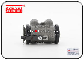 China Isuzu NPR Rear Brake Wheel Cylinder 8-97332222-0 8-97144799-0 8973322220 8971447990 factory