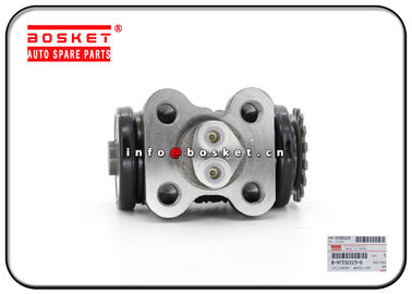 China Rear Brake Wheel Cylinder For Isuzu NPR 8-97332223-0 8-97144800-0 8973322230 8971448000 factory