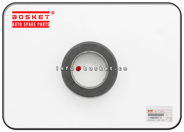 China 1-09829047-0 1098290470 Truck Chassis Parts King Pin Bearing For ISUZU FSR factory