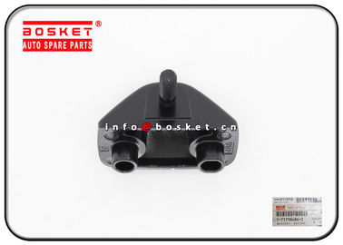 China 1-71798486-2 1717984862 Outside Mirror Bracket For ISUZU 10PE1 CXZ81 factory