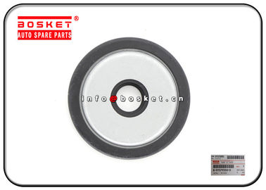 China H/S Code 401693000 Isuzu Brake Parts 8-97079350-0 8970793500 M/VAC Seal factory
