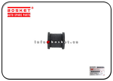 China 8-97179765-0 8971797650 Truck Chassis Parts ISUZU NHR Stab Bar Rubber Bushing factory