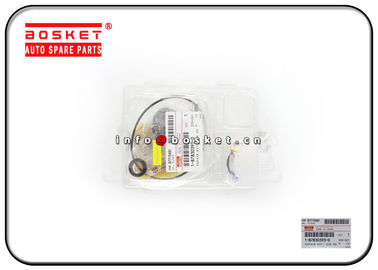 China 1-87830393-0 1878303930 Air Master Repair Kit For ISUZU FRR H/S Code 870830000 supplier