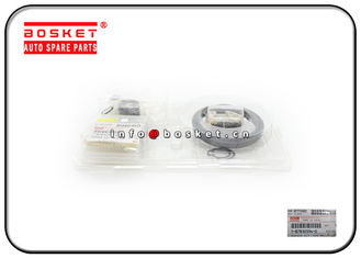 Durable ISUZU FRR Parts 1-87830394-0 1878303940 Air Master Repair Kit