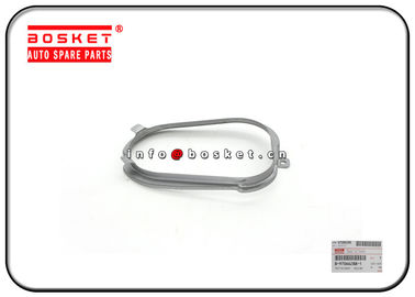 China 8-97066288-1 8970662881 Reinf Retainer Suitable for ISUZU NHR NKR factory