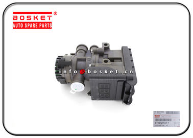 China 8-98241569-1 8982415691 Truck Chassis Parts Rear Modulator For ISUZU 6HK1 FVR34 factory