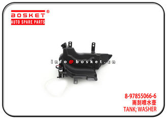 China ISUZU 4HF1 NPR66 8-97855066-6 8978550666 Washer Tank factory