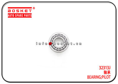 China ISUZU 32313J Japanese Truck Parts Pilot Bearing / Isuzu Replacement Parts factory