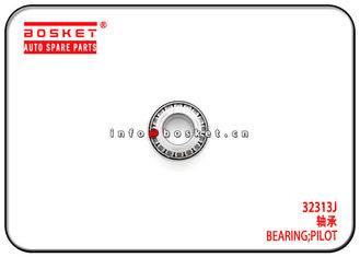 ISUZU 32313J Japanese Truck Parts Pilot Bearing / Isuzu Replacement Parts