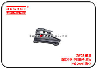 China ISUZU NPR ZWGZ HS R Net Cover Black factory