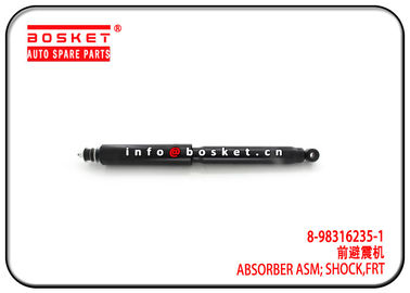 China ISUZU 4JJ1 NKR NMR Front Shock Absorber Assembly 8-98316235-1 8-98085709-1 8983162351 8980857091 factory
