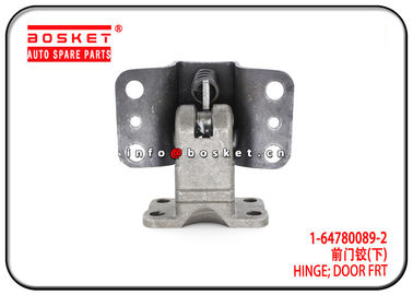 1-64780089-2 1647800892 Door Front Hinge For ISUZU 10PE1 CXZ81